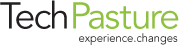 TechPasture Solutions Logo